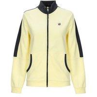CAPE HORN TOPS Sweatshirts Damen on YOOX.COM