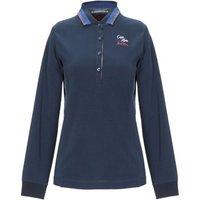 CAPE HORN TOPS Poloshirts Damen on YOOX.COM