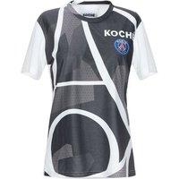 KOCHE TOPWEAR T-shirts Women on YOOX.COM