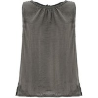 FEMME by MICHELE ROSSI TOPWEAR Tops Women on YOOX.COM