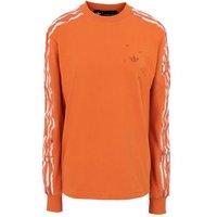 ADIDAS-ORIGINALS-by-DANI%c3%8bLLE-CATHARI-TOPWEAR-Sweatshirts-Women-