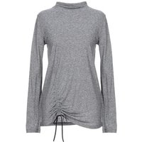CARACTERE KNITWEAR Turtlenecks Women on YOOX.COM