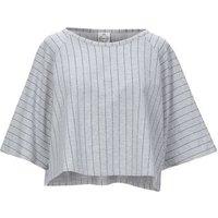 ON AND ON TOPWEAR Sweatshirts Women on YOOX.COM