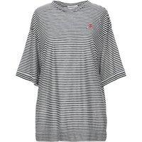 6397 TOPWEAR T-shirts Women on YOOX.COM
