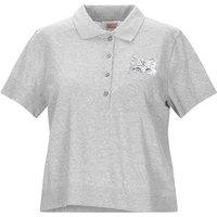 PAUL-and-JOE-SISTER-TOPWEAR-Polo-shirts-Women-
