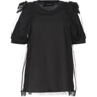 SIMONE ROCHA TOPWEAR T-shirts Women on YOOX.COM