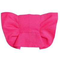 DELPOZO TOPWEAR Tube tops Women on YOOX.COM