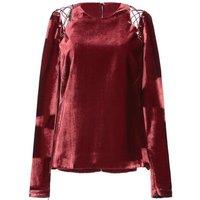 ANTONIO BERARDI TOPS T-shirts Damen on YOOX.COM