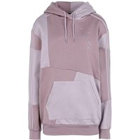 ADIDAS ORIGINALS by DANIELLE CATHARI TOPWEAR Sweatshirts Women on YOOX.COM