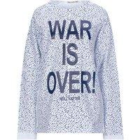 NEILL KATTER TOPWEAR Sweatshirts Women on YOOX.COM