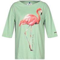 INVICTA TOPWEAR T-shirts Women on YOOX.COM
