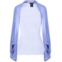HH-COUTURE-KNITWEAR-Cardigans-Women-