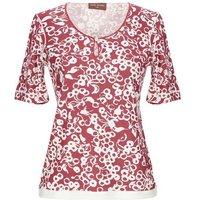 DURO OLOWU TOPWEAR T-shirts Women on YOOX.COM