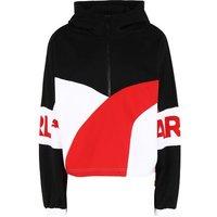 PUMA-x-KARL-LAGERFELD-TOPWEAR-Sweatshirts-Women-