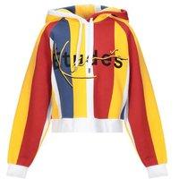 ETUDES x KARL KANI TOPWEAR Sweatshirts Women on YOOX.COM