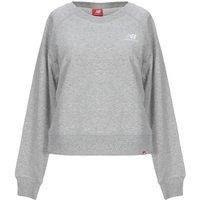 NEW-BALANCE-TOPWEAR-Sweatshirts-Women-