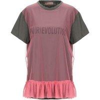 DV-Roma-TOPWEAR-Tshirts-Women-