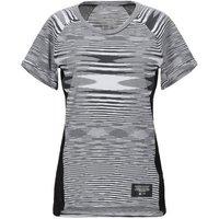 ADIDAS-TOPWEAR-Tshirts-Women-