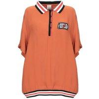 PINKO-TOPWEAR-Polo-shirts-Women-