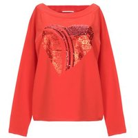 GAS TOPWEAR Sweatshirts Women on YOOX.COM