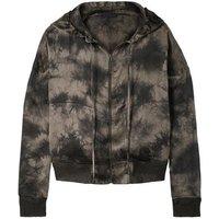 ATM ANTHONY THOMAS MELILLO TOPWEAR Sweatshirts Women on YOOX.COM