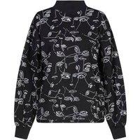 GESTUZ TOPWEAR Sweatshirts Women on YOOX.COM
