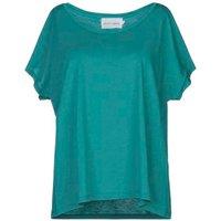 ABSOLUT-CASHMERE-TOPWEAR-Tshirts-Women-