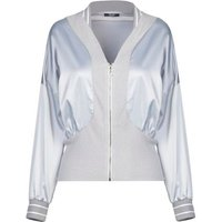 LIU *JO TOPWEAR Sweatshirts Women on YOOX.COM