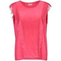 LIU *JO TOPWEAR T-shirts Women on YOOX.COM