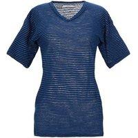ISABEL MARANT ETOILE TOPWEAR T-shirts Women on YOOX.COM