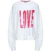 SHOP  ART TOPWEAR Sweatshirts Women on YOOX.COM