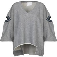 BRAND-UNIQUE-TOPWEAR-Sweatshirts-Women-