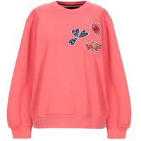 PAUL-SMITH-TOPWEAR-Sweatshirts-Women-