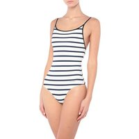 BURBERRY-SWIMWEAR-Costumes-Women-