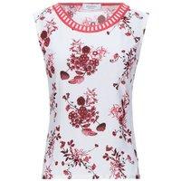 STIZZOLI TOPWEAR T-shirts Women on YOOX.COM