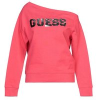 GUESS-TOPWEAR-Sweatshirts-Women-