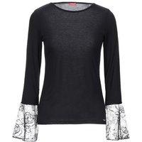 GUESS-TOPWEAR-Tshirts-Women-