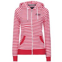 SUPERDRY-TOPWEAR-Sweatshirts-Women-