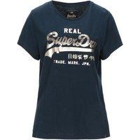 SUPERDRY-TOPWEAR-Tshirts-Women-