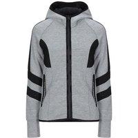 SUPERDRY-TOPWEAR-Sweatshirts-Women-