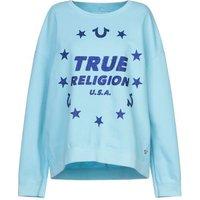 TRUE-RELIGION-TOPWEAR-Sweatshirts-Women-