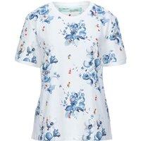 OFF-WHITEtm TOPWEAR T-shirts Women on YOOX.COM