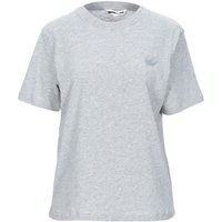 McQ-Alexander-McQueen-TOPWEAR-Tshirts-Women-