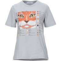 KSENIA SCHNAIDER TOPWEAR T-shirts Women on YOOX.COM