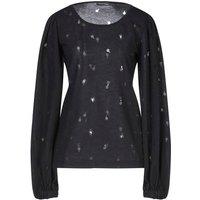 STINE GOYA TOPWEAR T-shirts Women on YOOX.COM