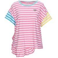 TSUMORI CHISATO TOPWEAR T-shirts Women on YOOX.COM