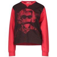 Ndeg21 TOPWEAR Sweatshirts Women on YOOX.COM