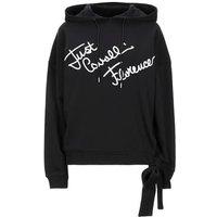 JUST-CAVALLI-TOPWEAR-Sweatshirts-Women-
