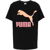 PUMA-TOPWEAR-Tshirts-Women-