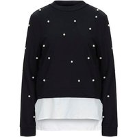 VERO-MODA-TOPWEAR-Sweatshirts-Women-